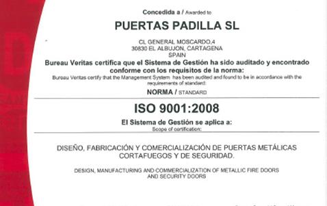 puertas_certificados