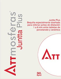 Juntta Plus