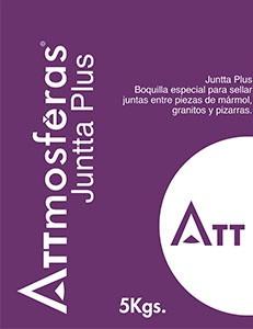 Juntta Plus Latex