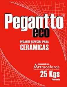 Peganto Eco
