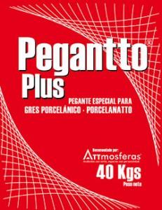 Peganto Plus