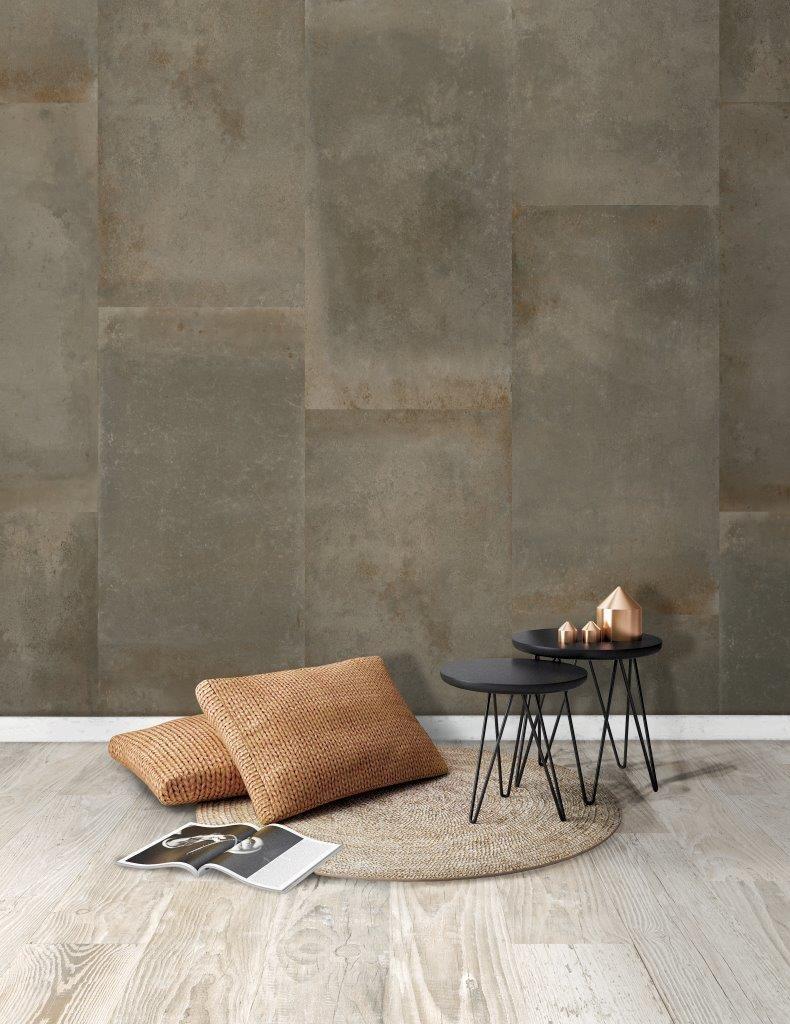 terracina-gray-detalle
