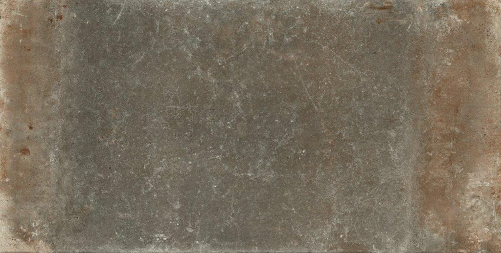 terracina-gray-1