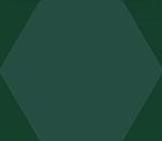 toscana_gh17_0000_tosc-base-toscana-grabado-verde