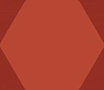 toscana_gh17_0001_tosc-base-toscana-grabado-rojo