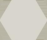 toscana_gh17_0005_tosc-base-toscana-grabado-marfil