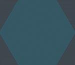 toscana_gh17_0007_tosc-base-toscana-grabado-azul