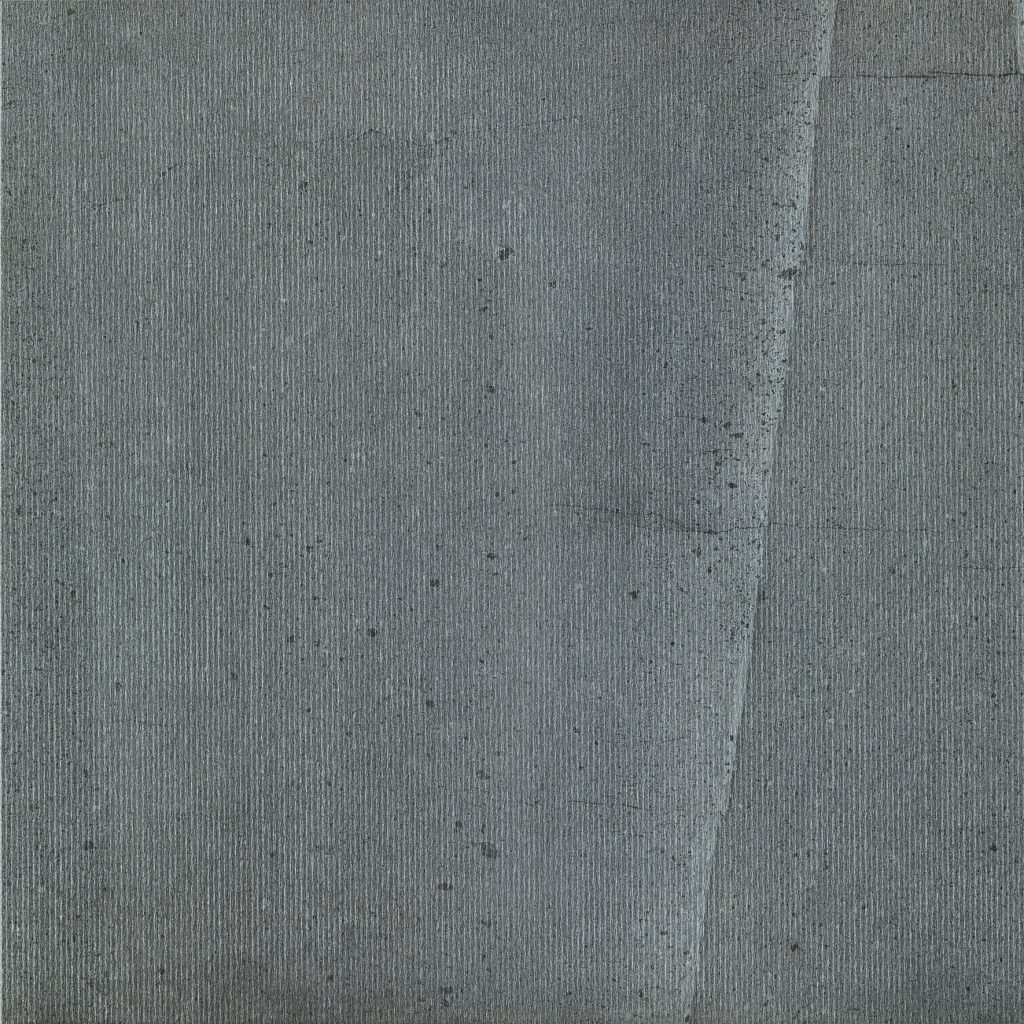 kirkby-60x60-str