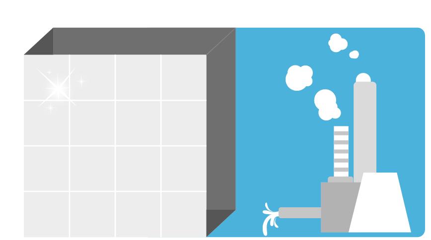 durabilidad fachada ventilada