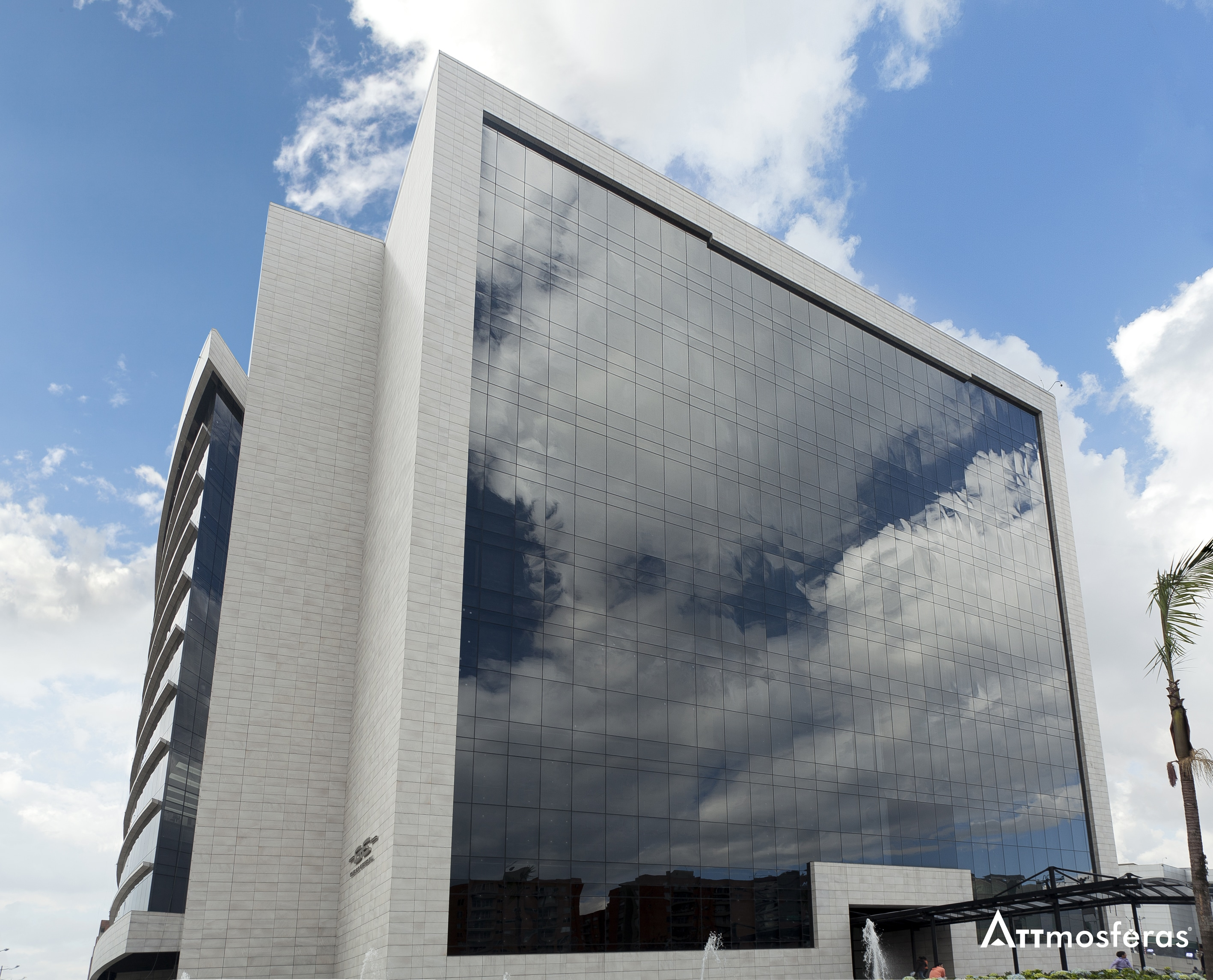 fachada ventilada attmosferas