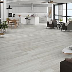 Pisos de ceramica tipo madera buscar con google grey walls for Tipos de pisos de madera