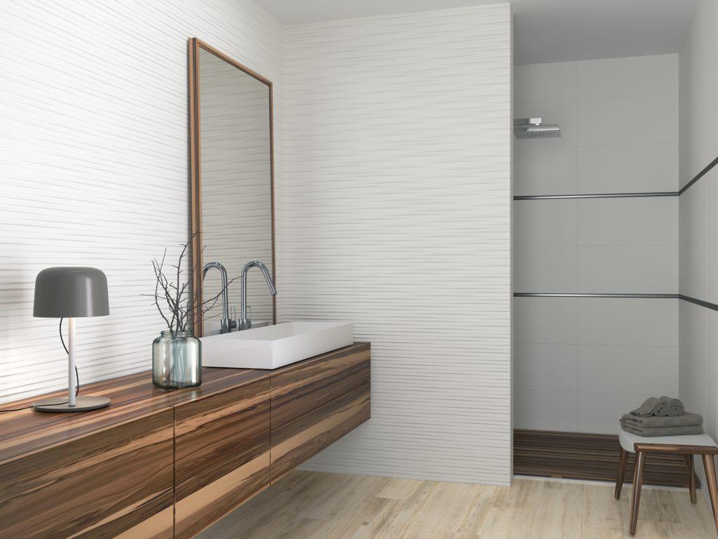 Puertas Para Muebles De Baño : Attmosferas porcelanato maderas fachadas ventiladas